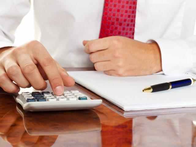 Gestione dei Crediti Arretrati dei Consorziati