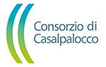 Consorzio di Casalpalocco