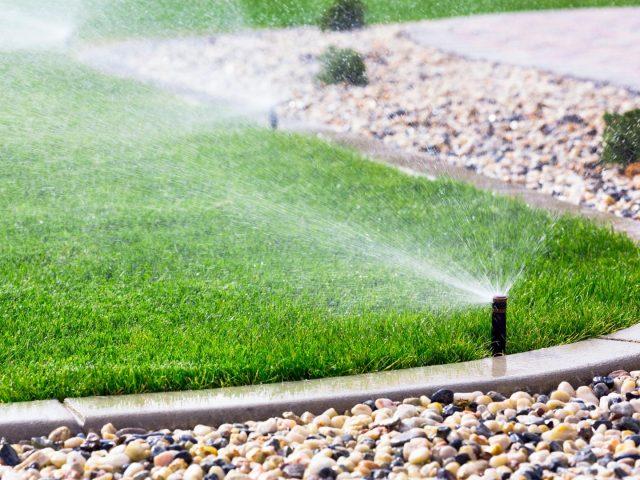 Calendario turnazioni erogazione acqua