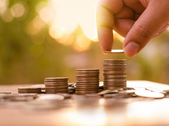 Gestione Economica – Finanziaria