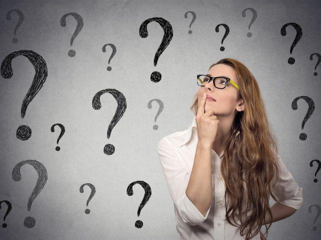 """FAQ """"ioSegnalo"""""""