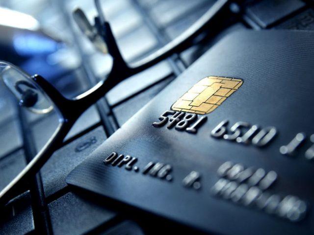 Prossima rata con scadenza 20 settembre: domiciliazione bancaria e postale o bollettino MAV?